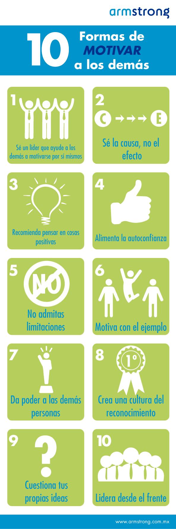 10-Motivar-losdemas 2