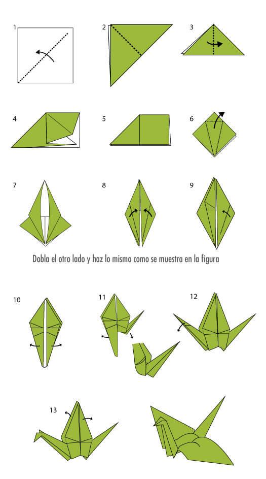 origami_grulla