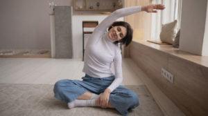Tips para el manejo de la ansiedad