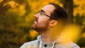 Mindfulness VS Coronavirus