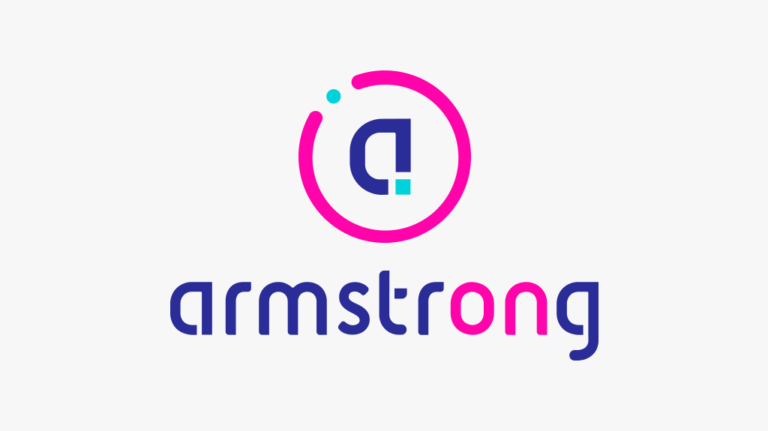 Armstrong Default Featured Image